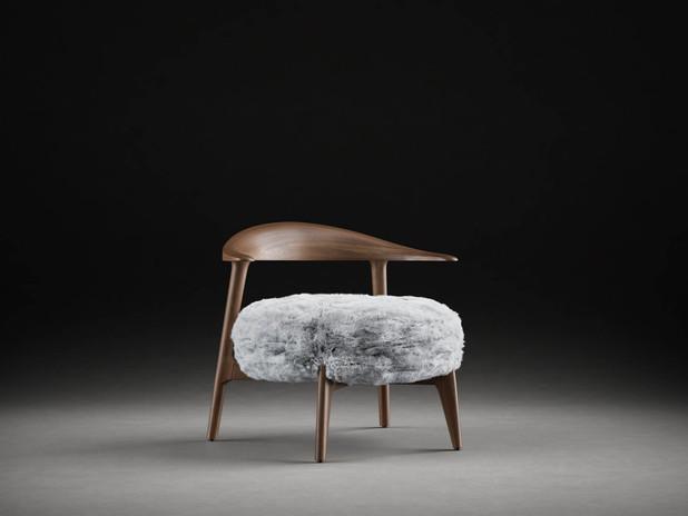 The Softest Chair 3 MediaLab ProductViz.