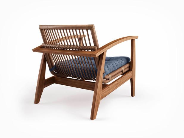 Ratan Chair 5 MediaLab ProductViz.jpg