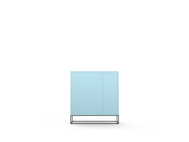 Cupboards 5 MediaLab ProductViz.jpg