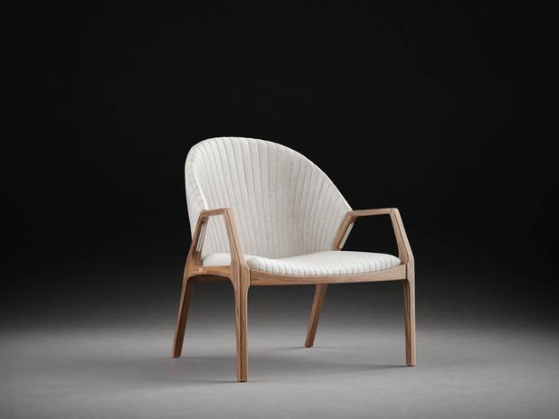 Elegant Chair 3 MediaLab ProductViz.jpg