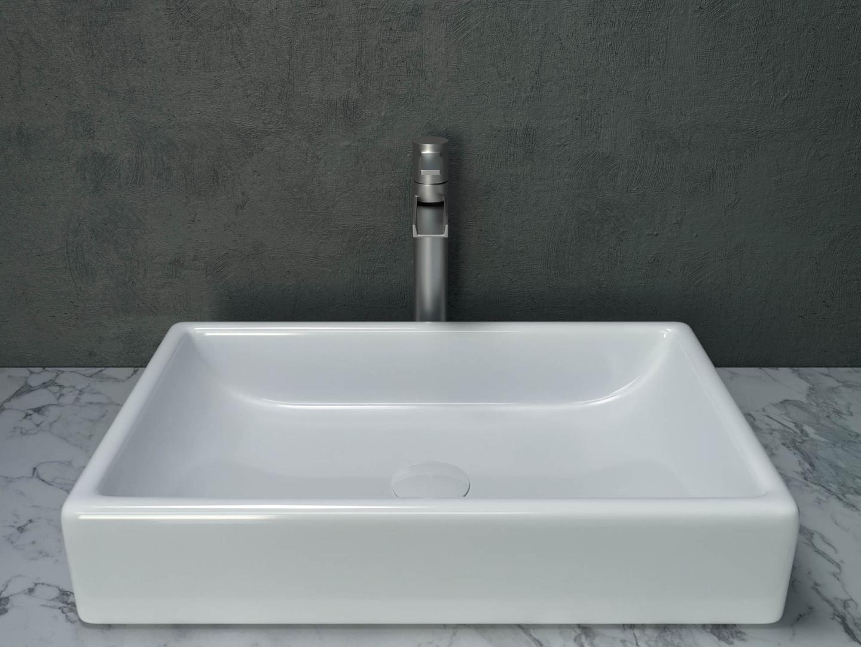 Sink 2 MediaLab ProductViz.jpg