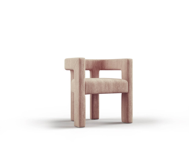 The Chair 3 MediaLab ProductViz.jpg