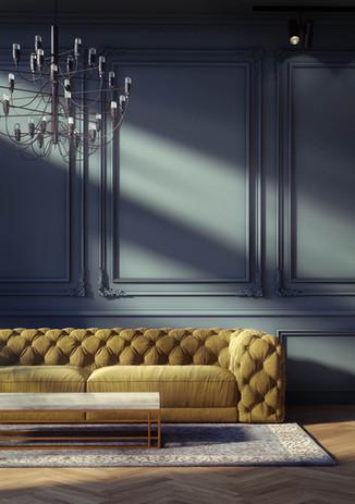 Tufted Sofa 1 MediaLab ProductViz.jpg