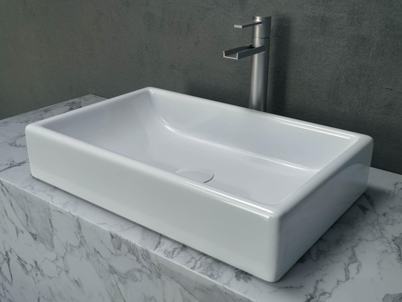 Sink 1 MediaLab ProductViz.jpg