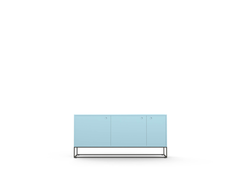Cupboards 7 MediaLab ProductViz.jpg