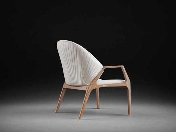 Elegant Chair 7 MediaLab ProductViz.jpg