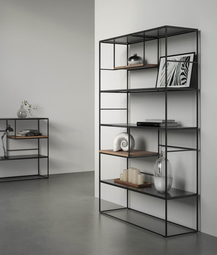 Metal Shelves 1 MediaLab ProductViz.jpg