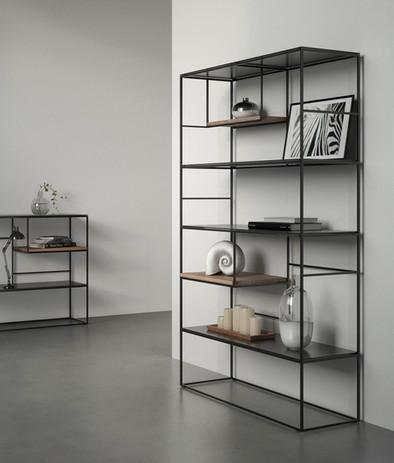Metal Shelves 1 MediaLab ProductViz.jpg