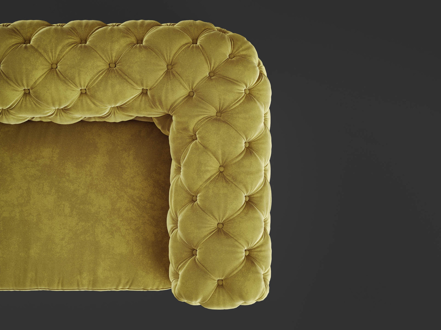 Tufted Sofa 8 MediaLab ProductViz.jpg