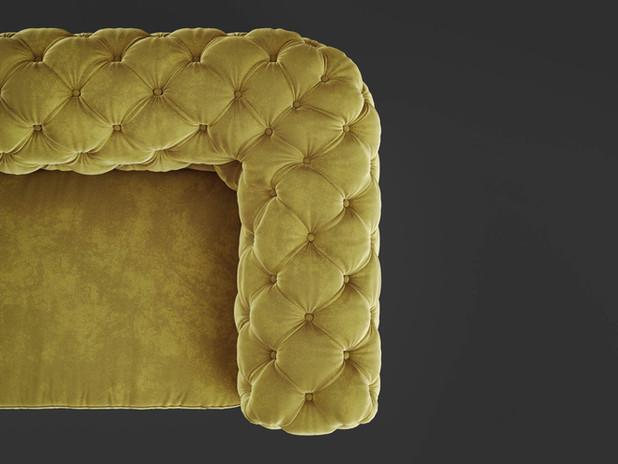 Tufted Sofa 8 MediaLab ProductViz.jpg
