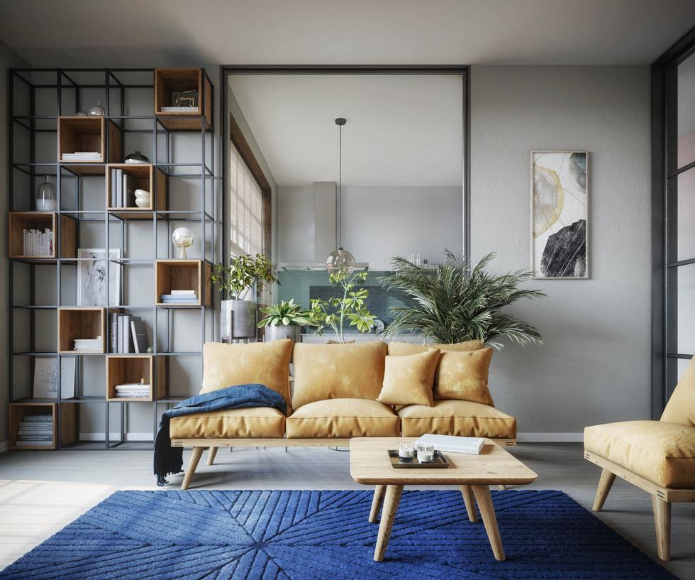 Small Apartment 3 MediaLab ArchViz.jpg