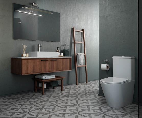 Bathroom 1 MediaLab ProductViz.jpg