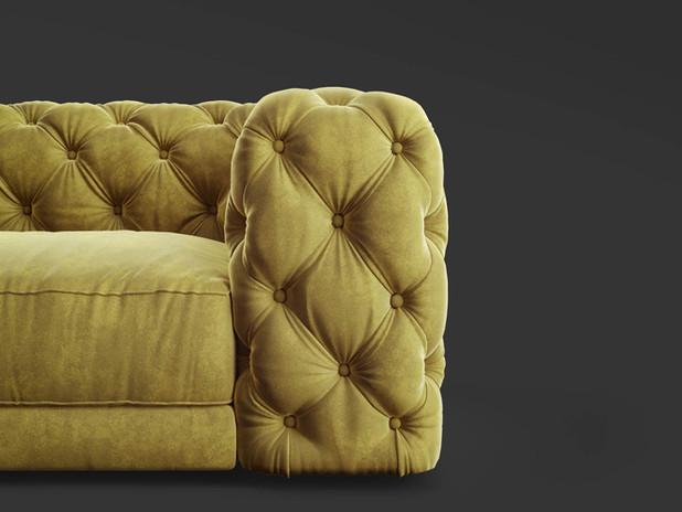 Tufted Sofa 7 MediaLab ProductViz.jpg