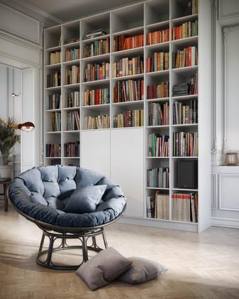 French Apartment 2 MediaLab ArchViz.jpg