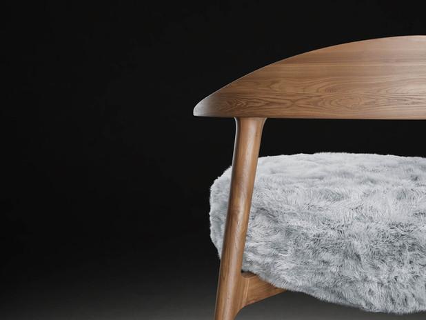 The Softest Chair 7 MediaLab ProductViz.