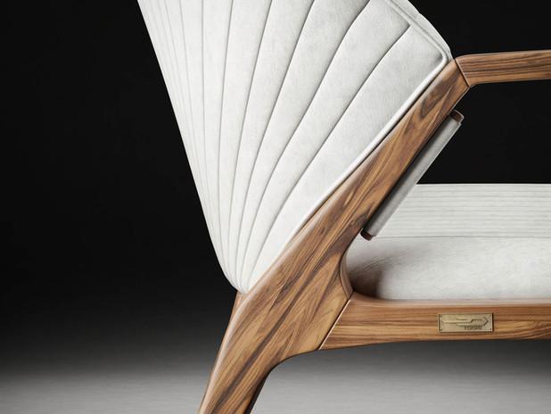 Elegant Chair 4 MediaLab ProductViz.jpg