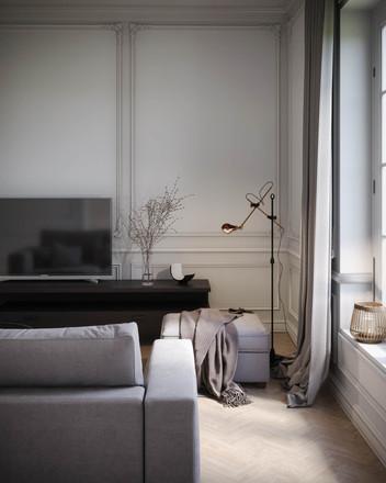 French Apartment 3 MediaLab ArchViz.jpg