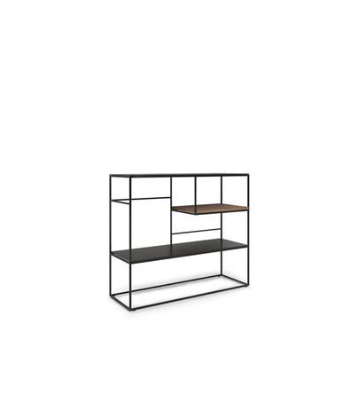 Metal Shelves 5 MediaLab ProductViz.jpg