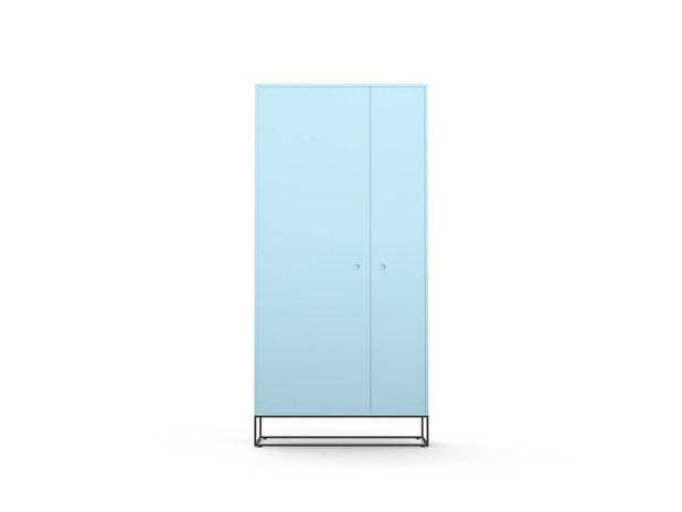 Cupboards 2 MediaLab ProductViz.jpg