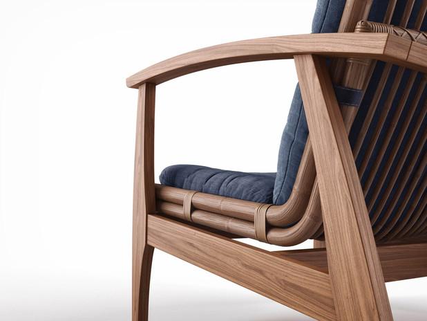 Ratan Chair 3 MediaLab ProductViz.jpg