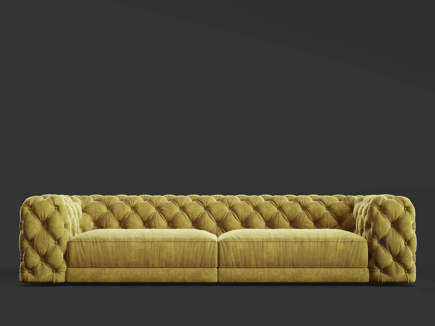 Tufted Sofa 2 MediaLab ProductViz.jpg