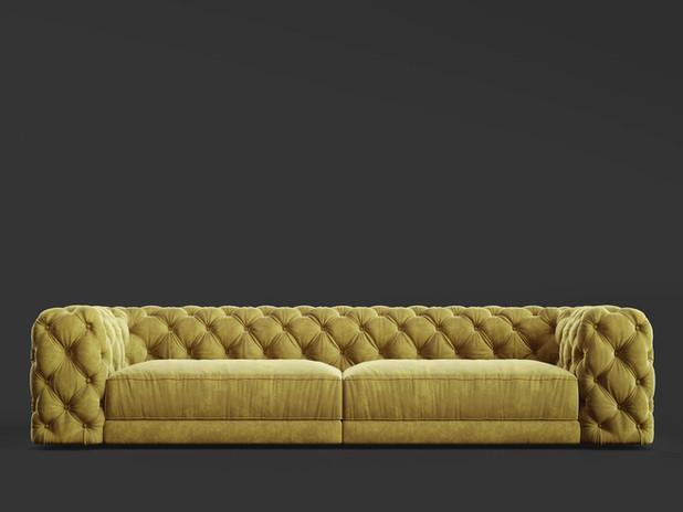 Tufted Sofa 2 MediaLab ProductViz.jpg