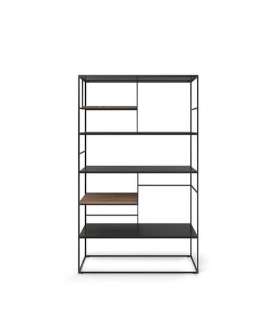 Metal Shelves 2 MediaLab ProductViz.jpg