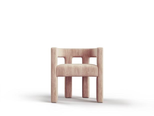 The Chair 2 MediaLab ProductViz.jpg