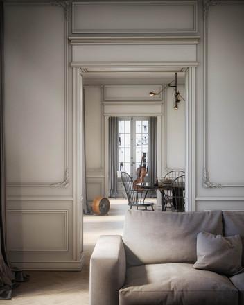French Apartment 1 MediaLab ArchViz.jpg