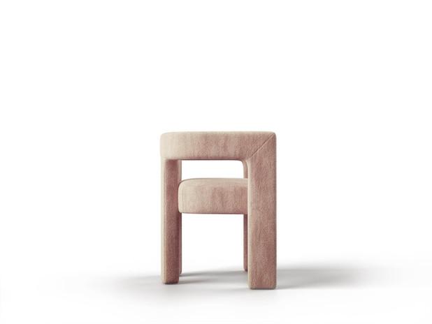 The Chair 4 MediaLab ProductViz.jpg