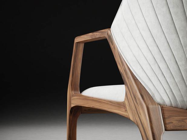 Elegant Chair 5 MediaLab ProductViz.jpg