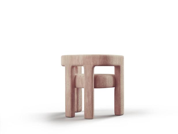 The Chair 5 MediaLab ProductViz.jpg