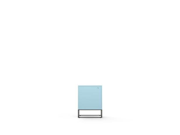 Cupboards 9 MediaLab ProductViz.jpg