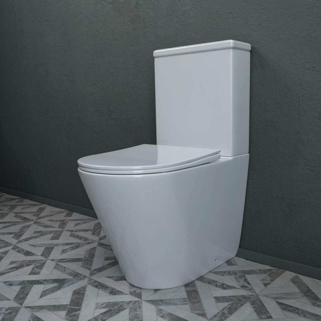 Toilet Bowl 1 MediaLab ProductViz.jpg