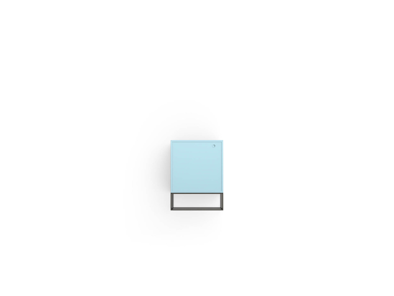 Cupboards 92 MediaLab ProductViz.jpg