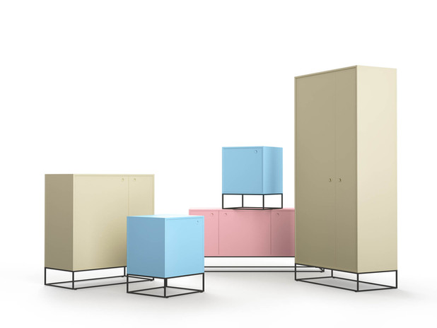 Cupboards 1 MediaLab ProductViz.jpg
