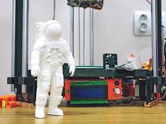 3D scan and print workshop Astronaut.jpg