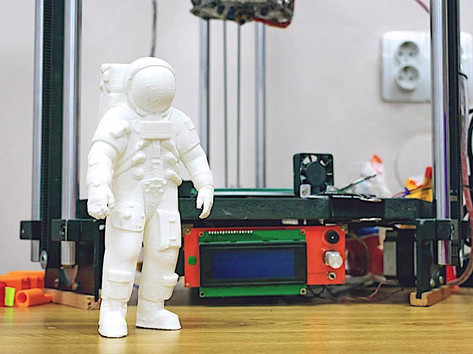 3D scan and print workshop Astronaut.jpg