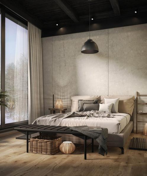 Scandinavian Resort 1 MediaLab ArchViz.j