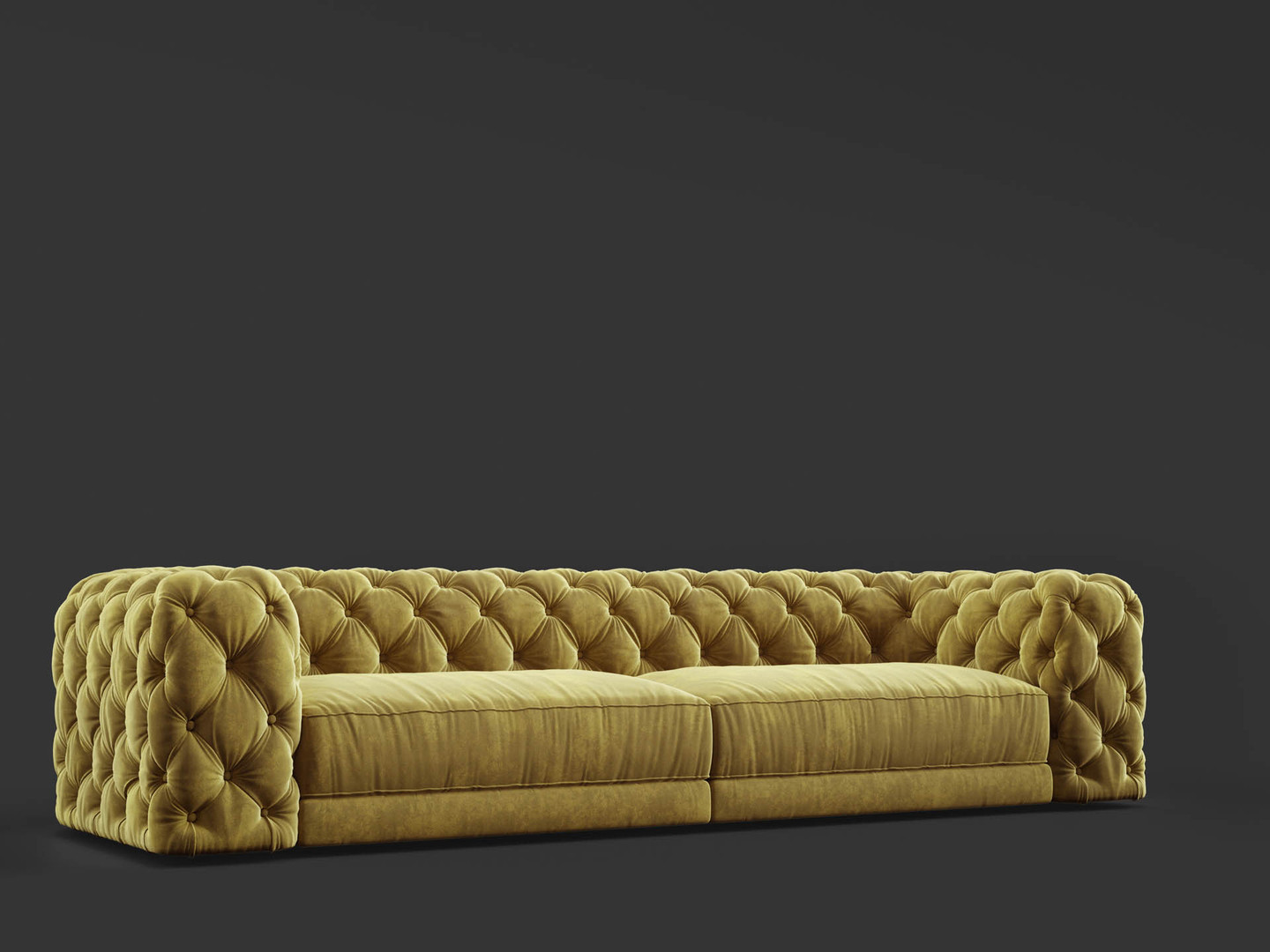 Tufted Sofa 3 MediaLab ProductViz.jpg