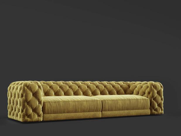 Tufted Sofa 3 MediaLab ProductViz.jpg