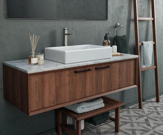 Bathroom 2 MediaLab ProductViz.jpg