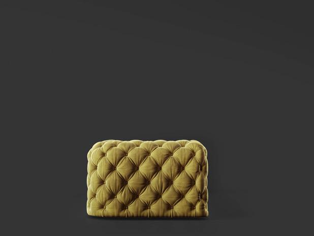 Tufted Sofa 4 MediaLab ProductViz.jpg