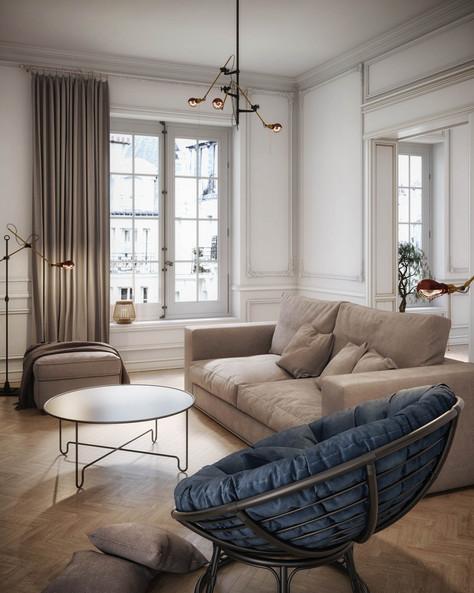 French Apartment 4 MediaLab ArchViz.jpg