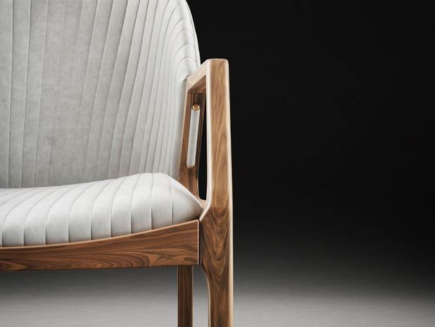 Elegant Chair 1 MediaLab ProductViz.jpg