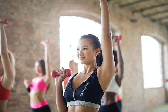 group-of-women-doing-work-out-863926.jpg
