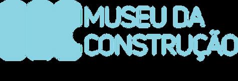 Museu da Construção
