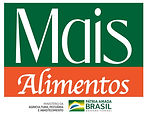 logo_mais_alimentos_2019.jpg