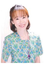 川人紫写真.jpg