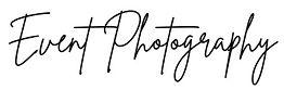 Event%20photography_edited.jpg